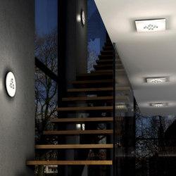 Polifemo LED