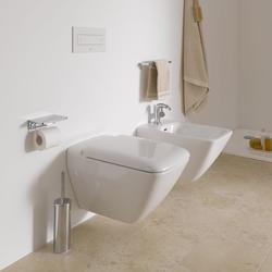 Palace | WC - Bidet
