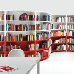 Bengentile Librerie