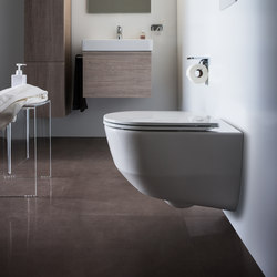 Laufen Pro Research And Select Laufen Products Online Architonic