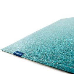 Fabric [Flat] Felt