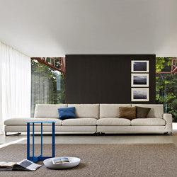 Portfolio Sofa