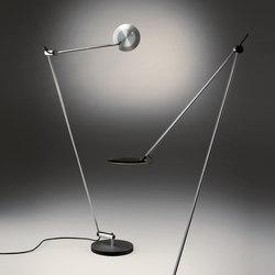 PINA LED / PIO