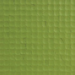 Cocomosaic Tiles Fancy