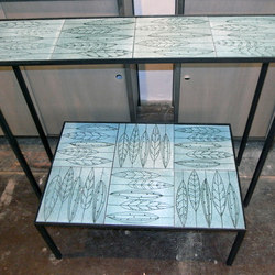 Furniture Toscana