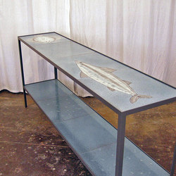 Furniture Sideboard Florida