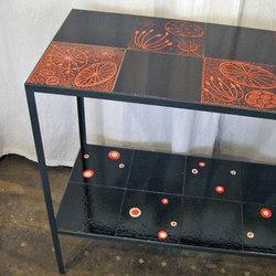 Furniture Sideboard Galaxie