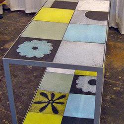 Furniture Sideboard Pop
