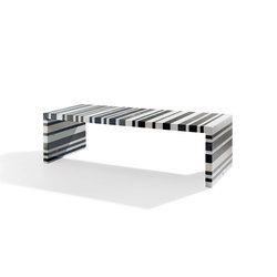 Barcode Table | 8030