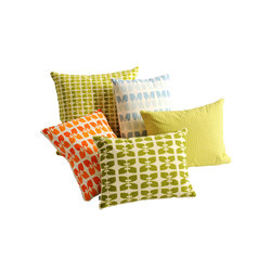 Lottie Cushions