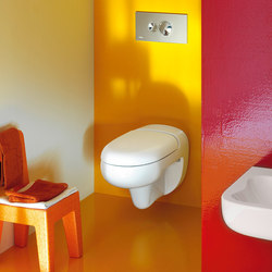 Florakids | WC