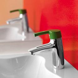 Florakids | Faucets