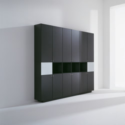 MQ wall system