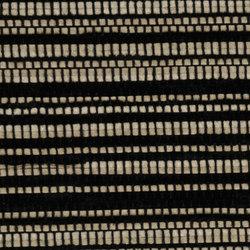 Stripes A-1052