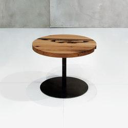 Piccolo coffeetable