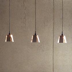 Mattes Lamp