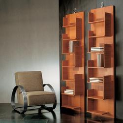 Harlem 4306 Bookcase