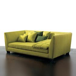 Mekong 2111 Sofa