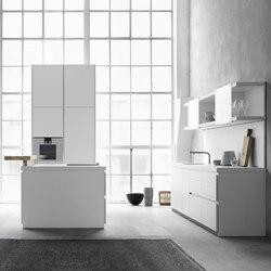bulthaup produkte kollektionen mehr architonic. Black Bedroom Furniture Sets. Home Design Ideas