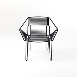 Soba Chair