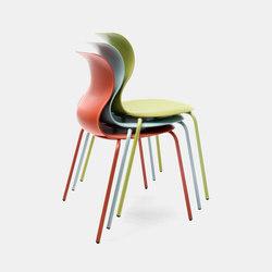 fl totto produkte kollektionen mehr architonic. Black Bedroom Furniture Sets. Home Design Ideas