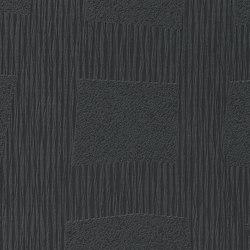 norament® 926 crossline
