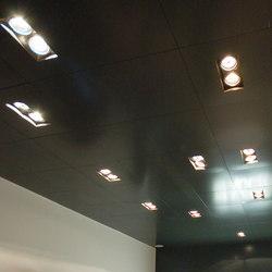 Ceil Lighting