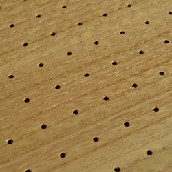 Ceil Wood