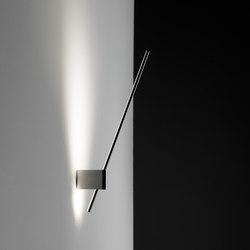 AX LED