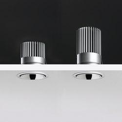 Optimal LED