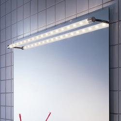 Pipe Tutto LED