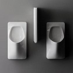 Antero | Urinal
