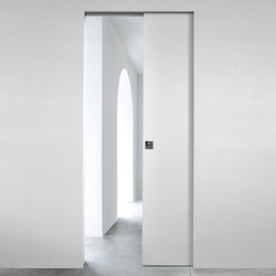 Marea | Pocket Door