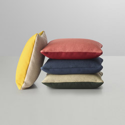 Mingle Cushion