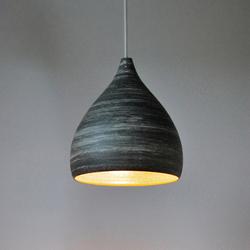 Shade Keramik