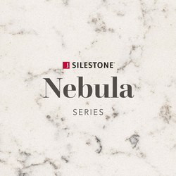 Silestone Nebula