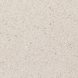 Silestone® Mithology