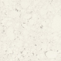 Silestone® Rivers