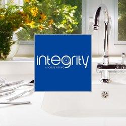 Silestone Integrity Sinks