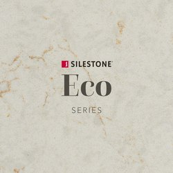 Silestone Eco