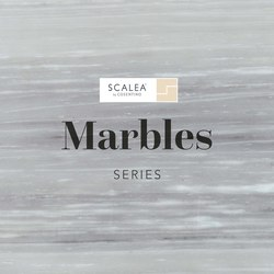 Scalea Marbles