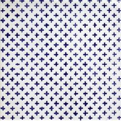 Comon Blu