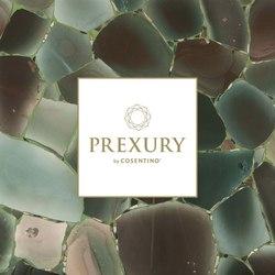 Prexury