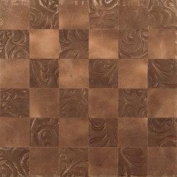 Kaleidos Mosaics