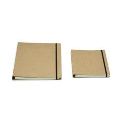 Atoma Books