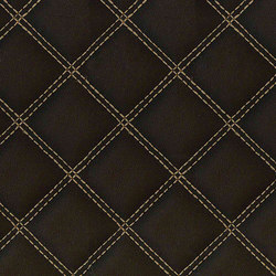 diamond trouver les produits de alonso mercader en ligne architonic. Black Bedroom Furniture Sets. Home Design Ideas