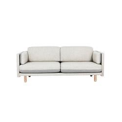 Arnhem Sofa