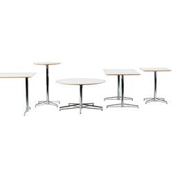 X-bone table