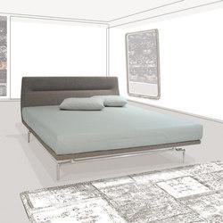 Lenao Bed