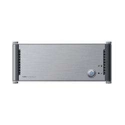 KNX EIB System | Server